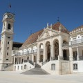 Royal_Palace,_Universidade_de_Coimbra_(10249002256)