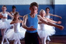 billy_elliot_jamie_bell_7